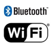 WiFi / Bluetooth