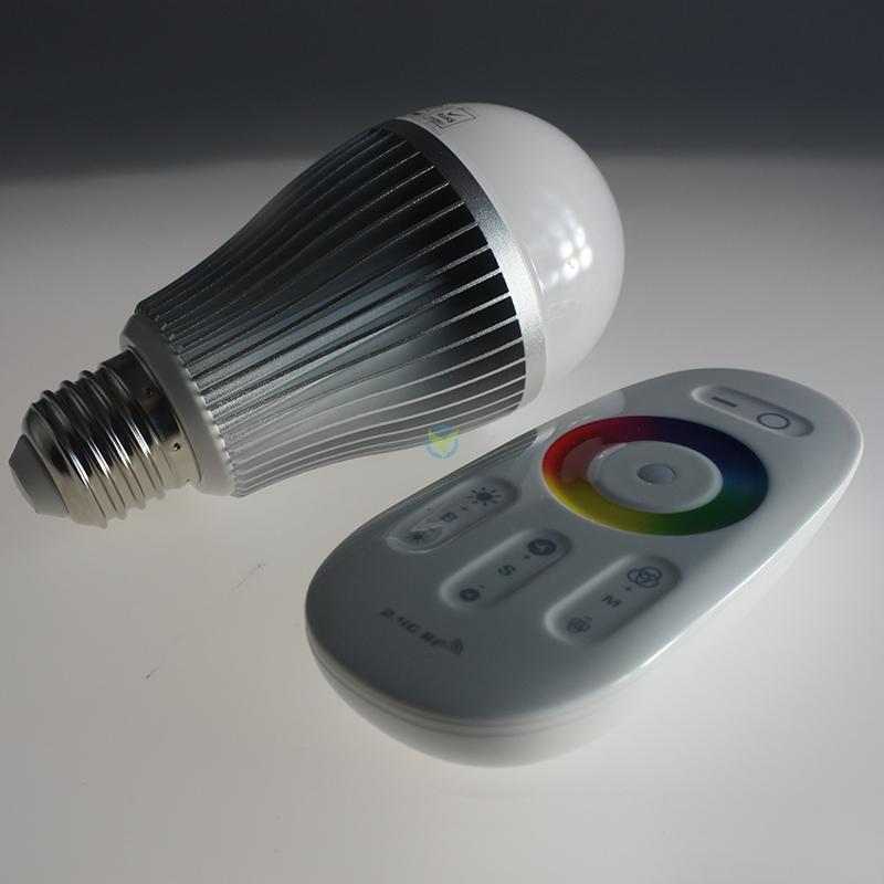 led lampe mit fernbedienung led farbwechsel lampe mit fernbedienung im test rgb led lampe mit. Black Bedroom Furniture Sets. Home Design Ideas