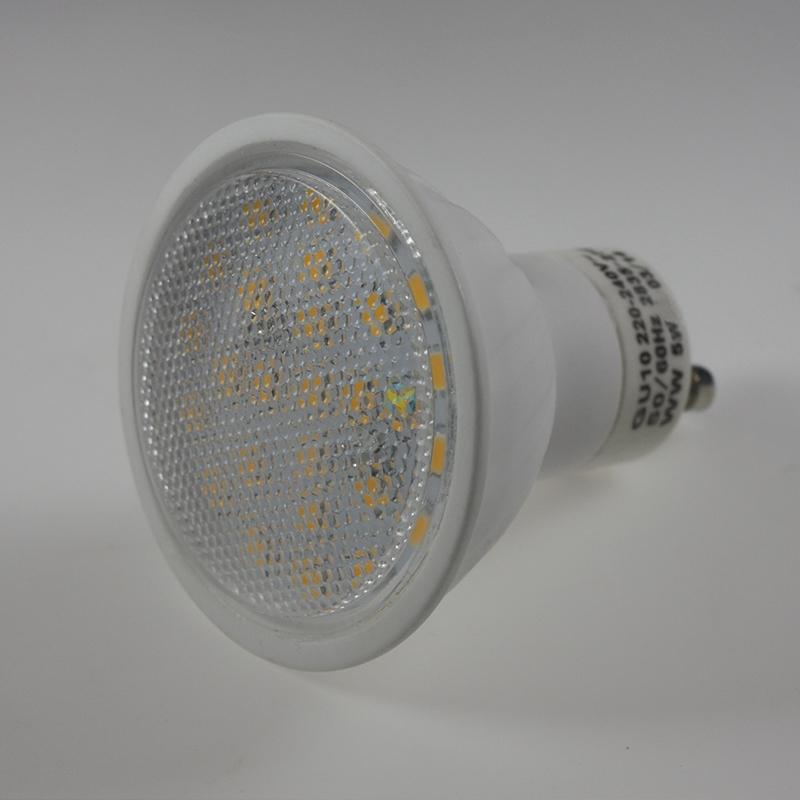 led gu10 par16 3w strahler spot leuchte lampe smd2835 warmwei. Black Bedroom Furniture Sets. Home Design Ideas