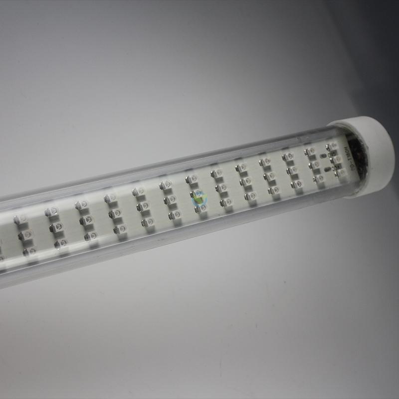 led t8 g13 leuchtstofflampe leuchtstoffr hre r hre 120 cm b. Black Bedroom Furniture Sets. Home Design Ideas