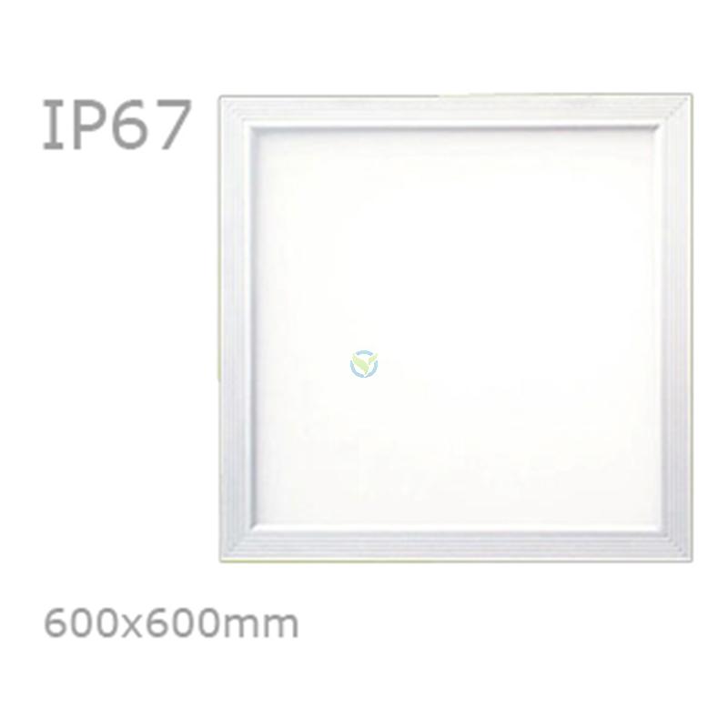 led panel wasserdicht wandleuchte deckenleuchteip67. Black Bedroom Furniture Sets. Home Design Ideas