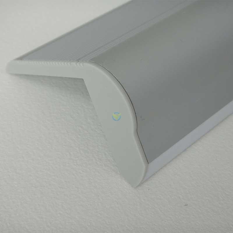 Finden Sie Hohe Qualität Treppenstufen Aus Aluminium