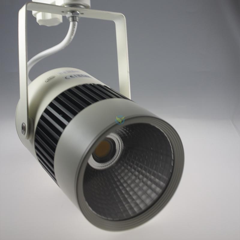 3 phasen schienensystem sylvania lighting osram led. Black Bedroom Furniture Sets. Home Design Ideas