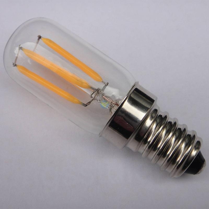dimmbare nachttischleuchten tischleuchten tischlampen online lampen kaufen bei mit. Black Bedroom Furniture Sets. Home Design Ideas