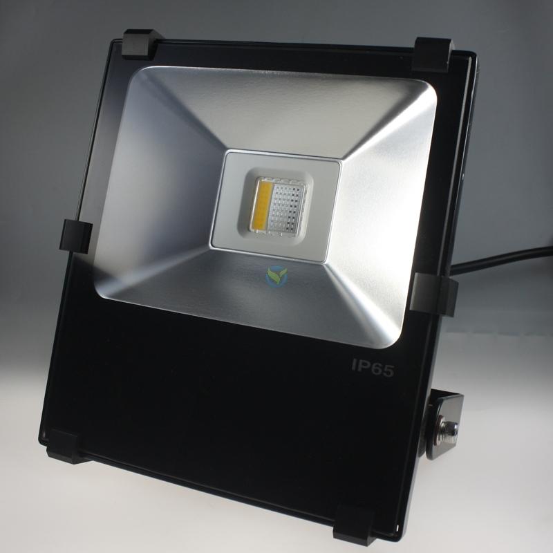 led fluter rgbww farbwechsel wifi fernbedienung milight. Black Bedroom Furniture Sets. Home Design Ideas