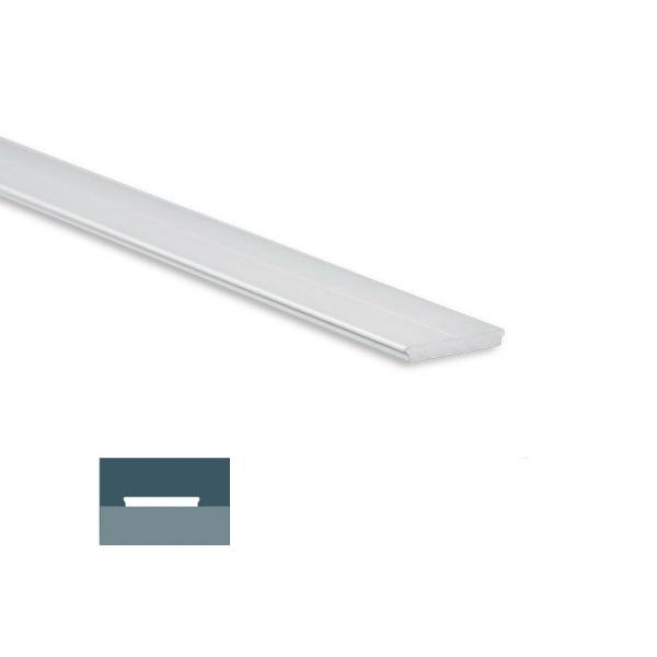 Kuhlstreifen Fur Led Lichtband Stripe
