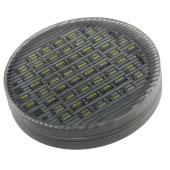 sonstige LED Beleuchtung