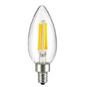 LED E14 Leuchtmittel