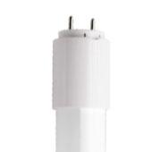LED T8 / G13 Röhren