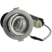LED Innenbeleuchtung