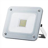 LED Fluter Strahler