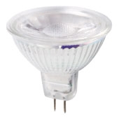 LED MR16 / GU5.3 Spot