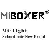 MiLight kompatibel
