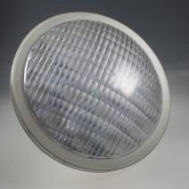 LED Poolbeleuchtung 2 polig RGB Farbwechsel