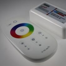 RGB Steuergerät