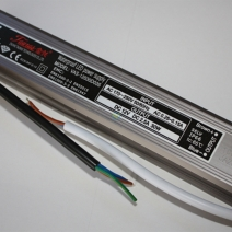 12VDC Transformator IP66