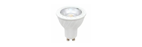 LED GU10 Spot