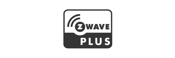 Z-Wave kompatibel