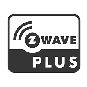 z-wave smarthome