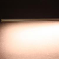 2 Chip SMD LED Licht / Leiste / Schiene Warmweiß