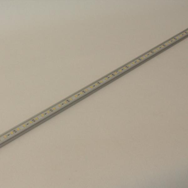 3 Chip SMD LED Licht / Leiste / Schiene Warmweiß