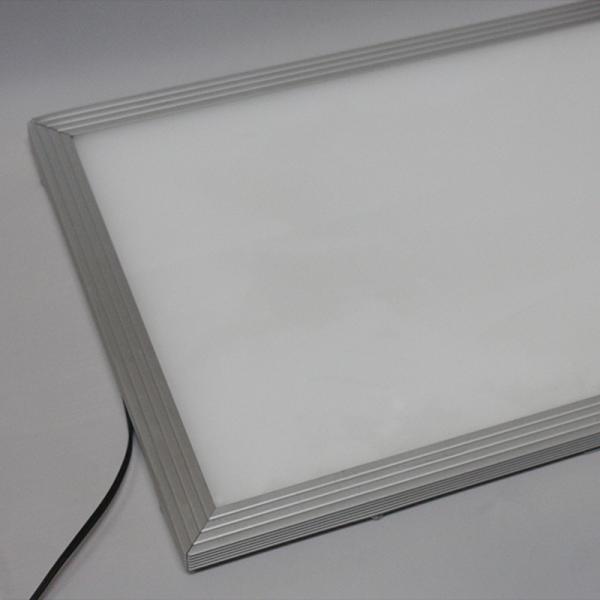 LED Panel Wandleuchte Deckenleuchte 30x30