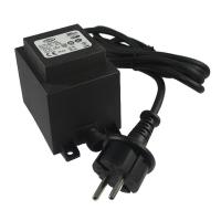 Netzteil Poolbeleuchtung IP44 12 V AC