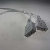 Verlängerungskabel für LED SMD 1-3 Chip Leisten...