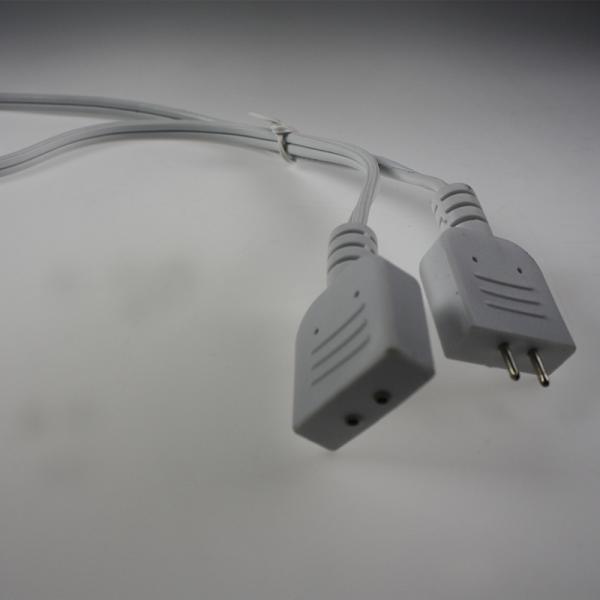 Verlängerungskabel für LED SMD Leisten 3102 in 50 cm Länge