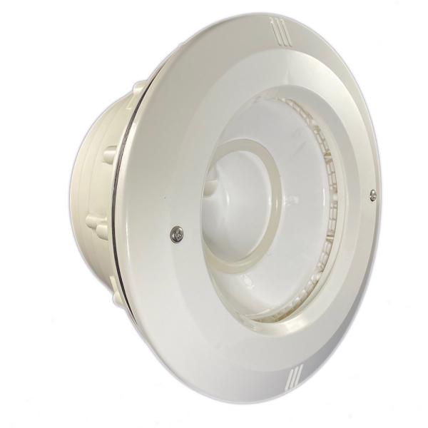 LED Poolbeleuchtung zur beleuchtung für pools mit PAR56 Einbaugehäuse