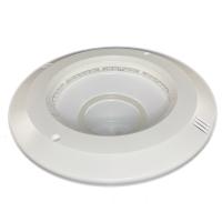 Einbaugehäuse für LED PAR56 Poolleuchte Schwimmbad für alle Poolarten