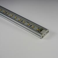 3 Chip SMD LED Licht / Leiste / Schiene 50cm