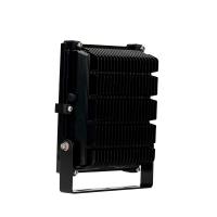 LED Fluter RGBWW Farbwechsel COB Slim WIFI WLAN gesteuert 20 Watt MiLight