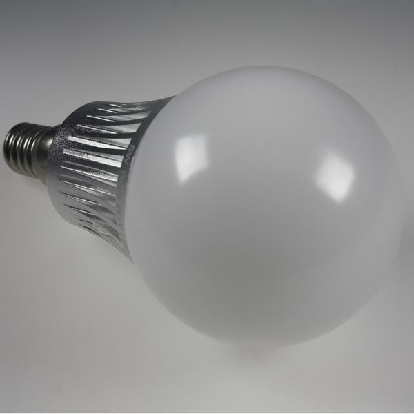 led wifi steuerung lampe f r wlan wifi steuerger t auch f r farbwec. Black Bedroom Furniture Sets. Home Design Ideas