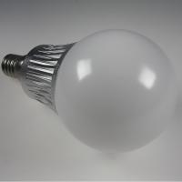 LED E14 RGBCCT (RGB + Farbtemperatur) Leuchtmittel