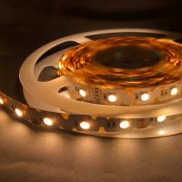 LED Flex Band 90° Knickbar SMD 5m Schlauch Stripe Module 12V 15W/m RGBW