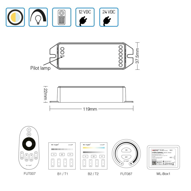 siehe Beschreibung jeweiliger Variante Set von 2 VISEE hochwertigen lizenzierten Ersatzwischerbl/ätter f/ür angegebene Automodelle ganzj/ährige Nutzung; Fassung und L/änge: D 750//650 mm