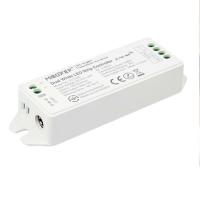 LED Steuergerät CCT Farbtemperaturwechsel 2.4G WiFi...