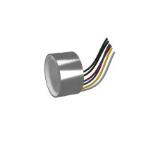 LED RGBCCT Einbaustrahler 12V 4W Farbwechsel und...