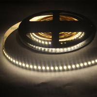 LED Lichtband 168 LED/M 5m Strip 21W/M mit 24VDC 2835 SMD