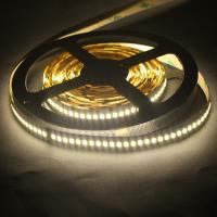 LED Lichtband 240 LED/M 5m Strip 24W/M mit 24VDC 2835 SMD...