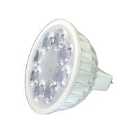 MiLight LED Mr16 Leuchtmittel RGBCCT Farbwechsel mit...