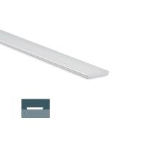 2m Kühlstreifen für LED Lichtband / Stripes bis...