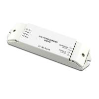 DALI Dimmer PWM Mono Einzelfarbe 12-24VDC für KNX...