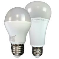 LED E27 RGB CCT Leuchtmittel Temperaturwechsel FUT105 FUT014