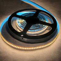 LED Lichtband 300 LED/m 24VDC Stripe Streifen 2216 SMD CRI90