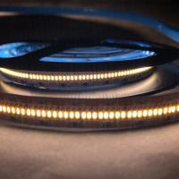 LED Lichtband 600 LED/m 24VDC Stripe Streifen 2210 SMD CRI90 4000K neutralweiß
