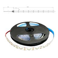 LED Lichtband 300 LED/m 24VDC Stripe Streifen 2216 SMD...