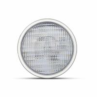 LED RGB+CCT Poolbeleuchtung mit RGB Farbwechsel und CCT...