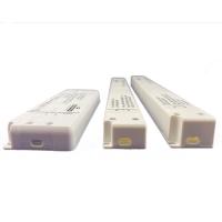 SNP Serie Netzteil LED-Trafo IP20 Konstantspannung...